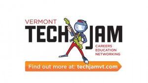 Tech Jam