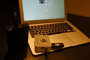 piratebox12