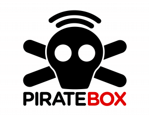 piratebox_1