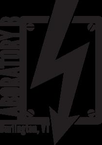 Lab B Logo